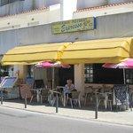 Photo of Restaurante Expresso