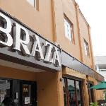 Photo of Braza London