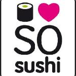 Sosushi - Sushi Creativo