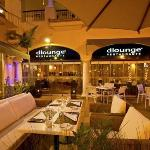 Photo of D Lounge