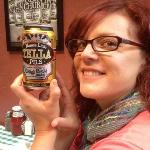great beer, out fav was Momma's little yella Pil :)