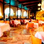Photo of Ristorante dell'Angelo