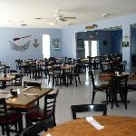Alphy's Catfish House