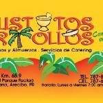Photo of Gustitos Criollos