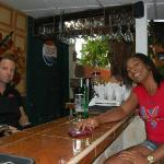 Photo of Restaurante Mangle Rojo