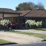 Sugarloaf Motel