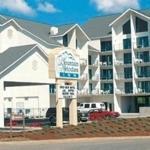 Mountain Melodies Inn & Suites Foto