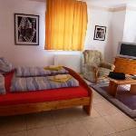 'Best' room