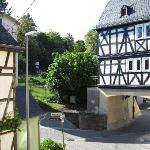 Hotel Altes Tor