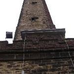Peel Tower