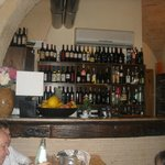 Photo of Ristorante Il Fana