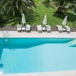 Photo of Villa Viviana