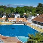 Photo of Camping Les Galets