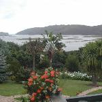 Cambala view