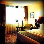 部屋No.205号室