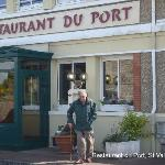 Photo de Restaurant du Port