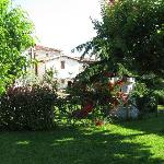 Photo of Agriturismo Santa Caterina