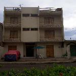 Photo of Macondo Lodge