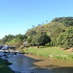Photo de Hotel Recanto da Cachoeira