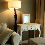 Lueur des îles, maison d'hôtes de charme Golfe du Morbihan