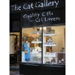 The Cat Gallery