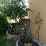 Photo of B&B Antico Borgo