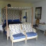 Bedroom Suite 4