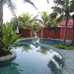 Photo de PinkCoco Bali