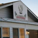 Longview Steakhouse