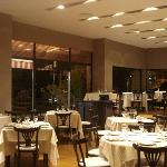 Photo of Montecatini Restaurante