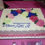 Simply Cake, amazing!