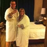 Foto de Kimpton Grand Hotel Minneapolis