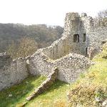 Chateau de Logne