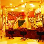 Hotel Utkarsh