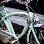 Fahrrad_Verleih