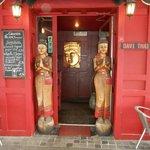 Davi Thai Restaurant