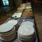 Photo of Kafe Otto (Turkish Restaurant )