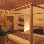 Hotel Relais Al Convento