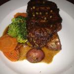 Alberta AAA Beef Tenderloin