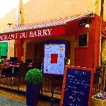 Photo of Restaurant du Barry