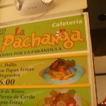 Photo of La Pachanga