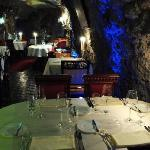 Foto de Svata Klara Restaurant