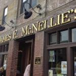 ‪McNellie's Public House‬