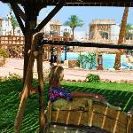 Foto de Gardenia Plaza Resort