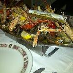 Foto di Galicia Mar