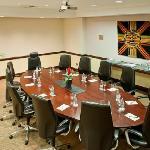 Sala Board Room