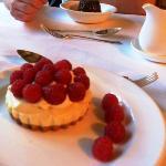 desserts :)