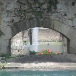 Foto de Hacienda San Miguel Regla