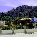 BC SPA HOTEL