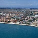 Il nostro litorale